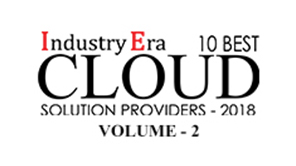 cloud-v2 logo