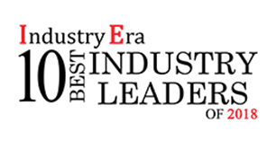 industry-leaders logo