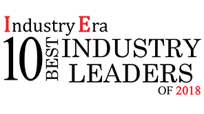 industryleaders logo