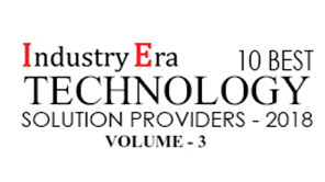 technology3 logo