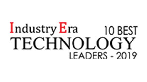 Tech-leaders logo