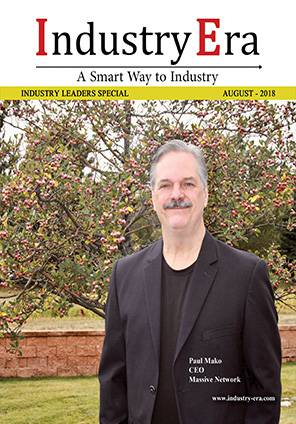 industry-leaders front page