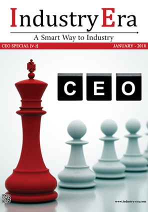 CEOs front page
