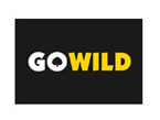 gowildgaming